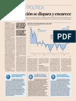 EXP14ENMAD - Nacional - EconomíaPolítica - Pag 18