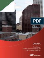 DWHA _ 20151224