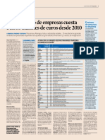 EXP16ENMAD - Nacional - EconomíaPolítica - Pag 22