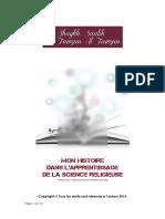 mon_histoire_dans_l_apprentissage_de_la_science_religieuse.pdf
