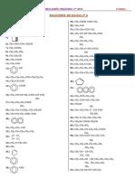 SolucionesOrganica3.pdf