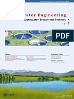 Wastewater-Engineering-Advanced-Wastewater-Treatment-Systems.pdf