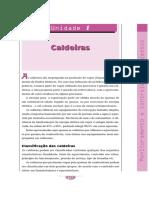 Caldeiras_texto
