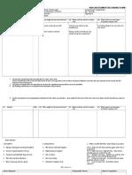 Risk Assessment Template KF