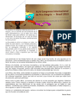 BOLETIN1.Héctor Florespdf