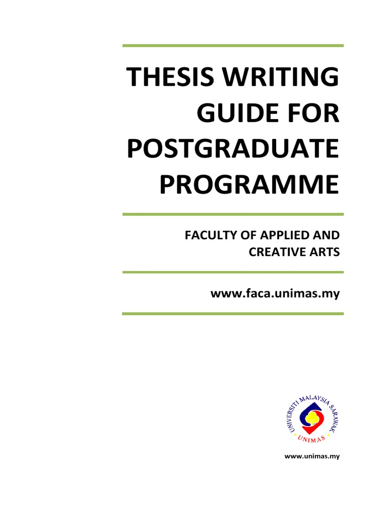 Thesis Essay Essay American University Address Compare And Contrast Essay High School And College also Essay About Healthy Lifestyle Essay About Tuck Everlasting Characters Research Essay Proposal Template