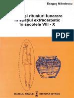 LucaCristian-MandescuDragos-Rituri-si-ritualuri-funerare.pdf