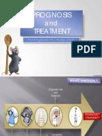 K14 - Prognosis and Treatment