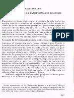 ONTOLOGIA-DEL-LENGUAJE-301-427 (1).pdf