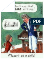 Don't use that tone with me.pdf