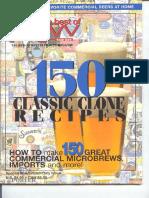 tmp_15991-150_classic_clones_BYO-919628060