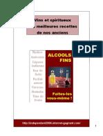 tmp_15991-Alcools260907479