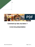 Tmp 15991-Comment Je Fais Ma Biere1553633370