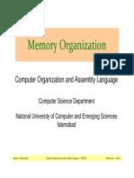 38468686-04-Memory-Organization.pdf