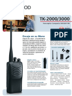 Cat_KENWOOD_TK-2000_es.pdf