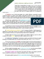 10-idei_lectura1.pdf