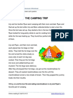 2nd-grade-2-reading-comprehension-worksheet-camping-trip.pdf