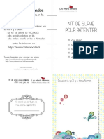 KitdeSurviePourPatienter A5 LEN