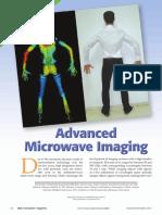 (1527-3342_12) (1527-3342_12) Sherif Sayed Ahmed, Andreas Schiessl, Frank Gumbmann, Marc Tiebout, Sebastian Methfessel, Lorenz-Peter Schmidt-Advanced Microwave Imaging-IEE Microwave Magazine (2012).pdf