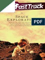 201201 FT Space Exploration