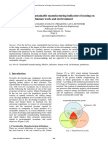 Maufacturing Production Sustainability HSE DEEE-30.pdf