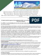 CP1_UTMB-2017_ES.pdf