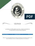 glosas_vol9_num1.pdf