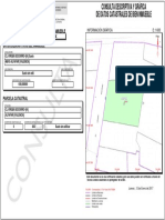 4375217YJ2647N0001LX (CL VIRGEN SOCORRO 4(A) Suelo).pdf