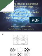 269110369-IQ-Test-Raven-s-Advanced-Progressive-Matrices-PDF-Free-Download.pdf