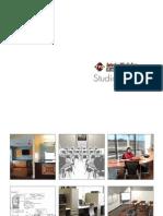 IWS Studio Solutions