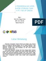 Seminar KP