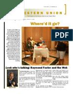 Newsletter.06.25.10