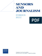 Tow-Center-Sensors-and-Journalism.pdf