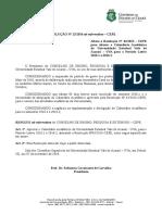 Calendário Acadêmico_Pós Greve