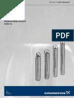 Grundfosliterature-5269326.pdf
