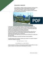 ESTACIÓN DE REGULACIÓN Y MEDICIÓN.pdf