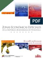 Li Brillo Zon as Economic as Especial Es