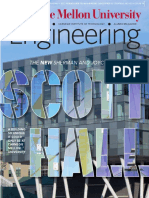 Spring 2016 Engineering Magazine