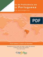 cadernoquestoes.pdf