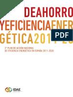 documentos_11905_PAEE_2011_2020._A2011_A_a1e6383b.pdf