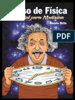 #Apostila - Curso de Física PARA MEDICINA - Apostila 2 - Azul.pdf