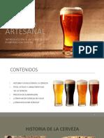 CERVEZA ARTESANAL.pdf