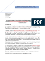 Appendix-B-Sample-Invitation-to-Tender-Letter.doc