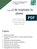 Tipuri de respirație la plante.pptx