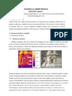 Model redactare Laboratoare.docx