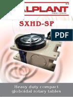 Sx Sp Catalogo Ing Apr 2016