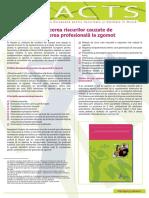 Factsheet_issue_59_RO.pdf