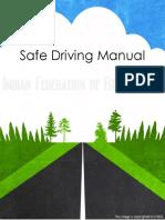 SAFE DRIVING MANUAL.pdf