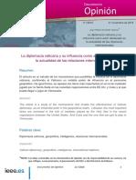 DIEEEO117-2016 DiplomaciaVaticana JuanPabloSomiedo