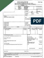 HZL 4100070676 inv pay slip.pdf